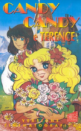 candy%20e%20terence